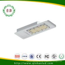 IP67 Günstige 60W LED-Straßenleuchte (QH-STL-LD4A-60W)