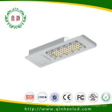 Luz de calle barata de IP67 60W LED (QH-STL-LD4A-60W)