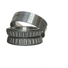 Industrial Auto Single Row/ Double Row Tapered Roller Bearing