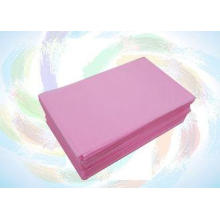 Hospital Disposable Non Woven Medical Fabric Materials for