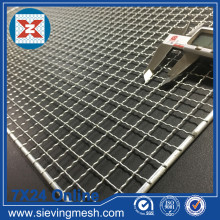 High Quality Barbecue Grill Netting