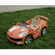 Ride on Car, Electrical Toys (AFT-EC-046)