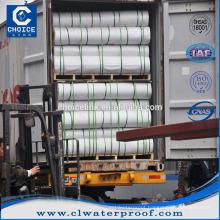 2.0mm PVC Roofing membrane