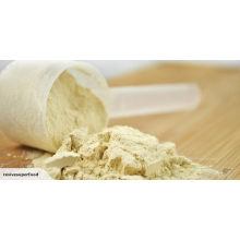 Dextrina Cíclica Alta Ramificada de Venta Caliente (HBCD) - Suplemento Carborhidrato