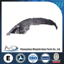 Car parts Spare parts car Car fender RD5 74100/74150-S9A-OOO