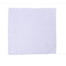 High Quality Solid Terry Microfiber Car Cleaning Towel