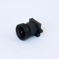 projector optical fisheye lens for car MJ7007A