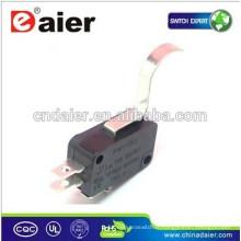 Daier Kw3 microrupteur KW1-103-12