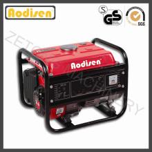 Générateur d'essence à usage domestique 1kVA (astra Korea)
