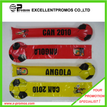 Hot Plastic Sports Inflatable Cheering Stick (EP-S1005)