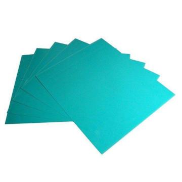 Положительные пластинчатые пластины CTCP, UV-CTP, пластина для печатной платы CTP
