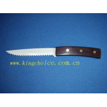 zirconium oxide knife(ceramic knife) bread slicing knife