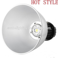 Super Bright 100W IP65 LED highbay light with 5years warranty