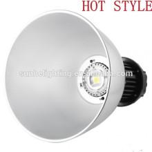 Super brilhante 100W IP65 luz LED highbay com 5 anos de garantia
