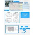 FST800-214 высокая производительность Внутреннеприсуще безопасный передатчик давления