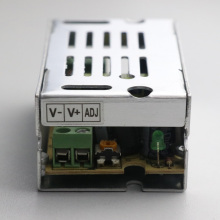 Package Machine Power Supply 5V single outlet