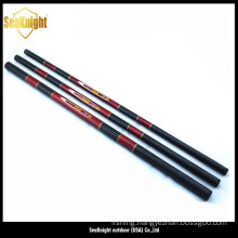 China Online Shopping Nano Carbon Rod