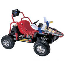 Hot Sale Electrical Toys for Children (WJ277069)