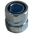 Junta de metal de acero inoxidable a prueba de agua