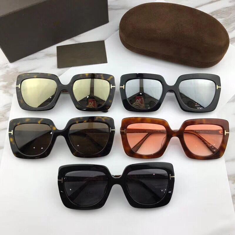 Sunglasses For Girl