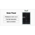 10-150 W Outdoor Solar Street Light Environmental Utility