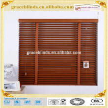 Wooden Blinds electric blinds blinds for living room