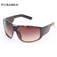 japanese designer Polarized Sports Sunglasses,cheap running sunglasses