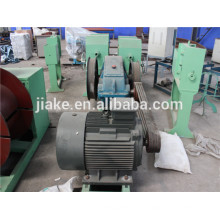 Kaltgewalzte Ribetzdrahtziehmaschine von hoher Qualität