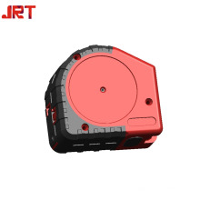 JRT 50m promotional elastic measuring tape