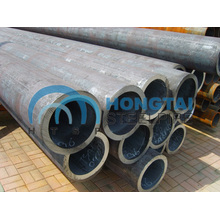 China Manufacture JIS G3462 Stba20 Stba22 Pipe