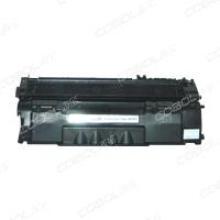 Cartucho de tóner compatible para Q5949A