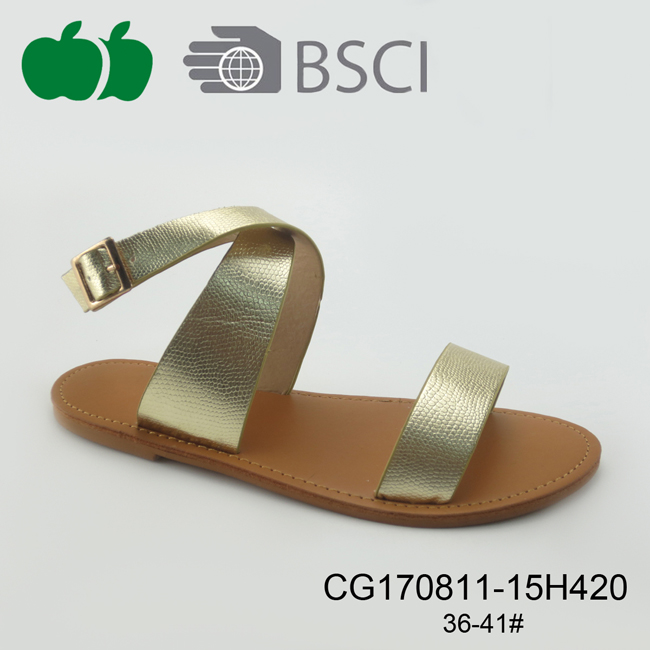 beautiful flat sandals