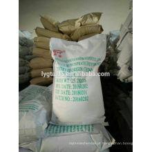 Fosfato dicálcico Grade alimentar