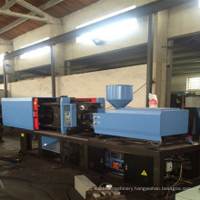 Xw1680t High Performance Saving Energy Injection Molding Machine