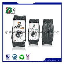 Plastik Kaffee Tee Verpackung Doypack