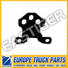 Truck Parts for Hino Door Hinge 69270-1070