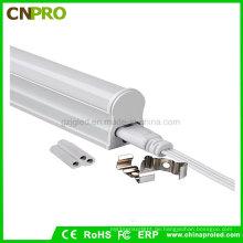 Integriertes T5 4 Feet LED Tube Light 18-22W