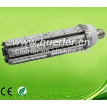 Haute qualité haute puissance en aluminium moulé lumière de maïs E40 72w