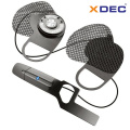 Bluetooth Motorcycle Communication Helmet speaker solution