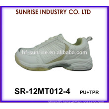men sports shoes 2013 action sport shoes men sport shoes