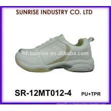 Мужчины спортивная обувь 2013 действие спортивная обувь мужчины спортивная обувь