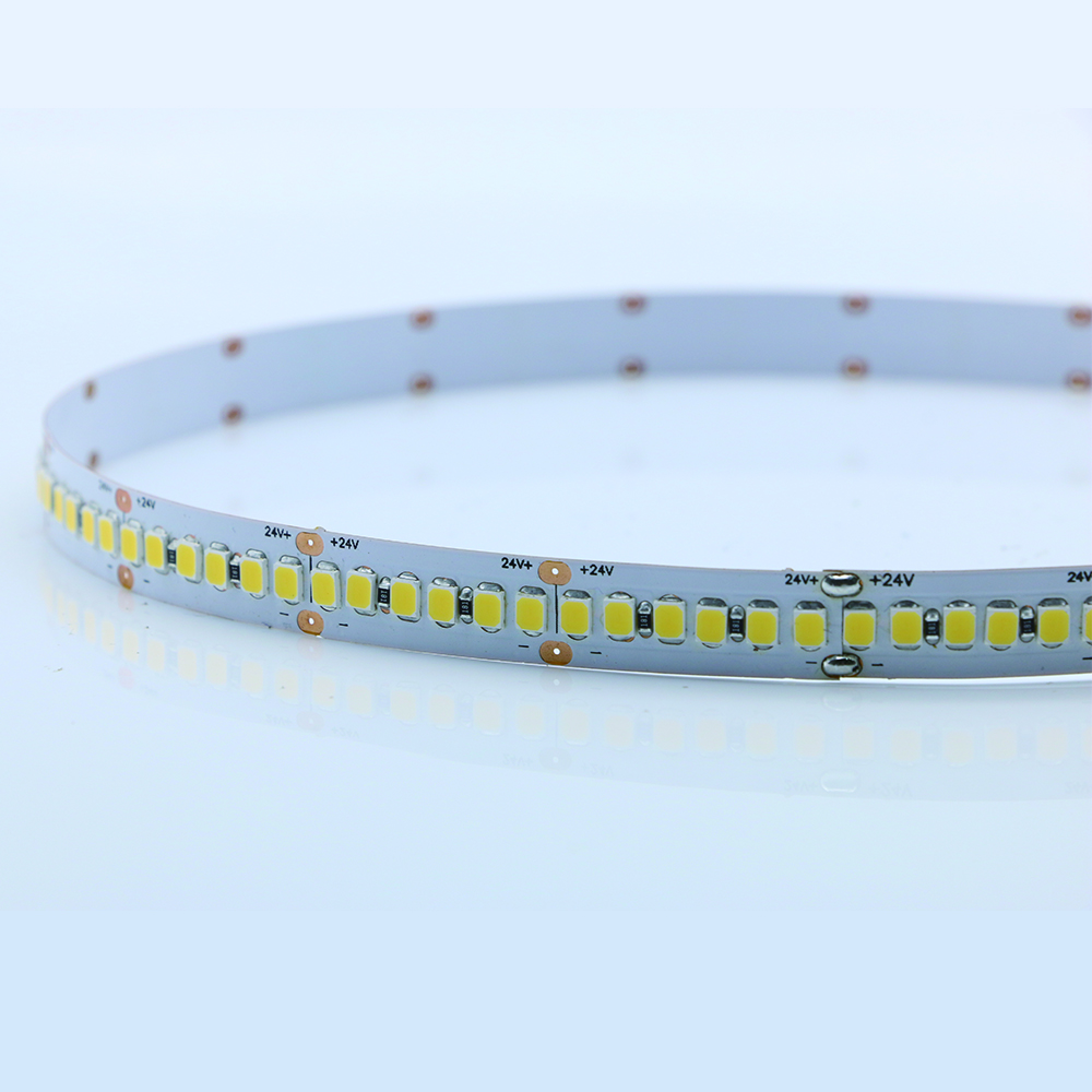 240led 2835smd Strip