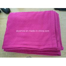 Модакриловые одеяло (SSB0176)