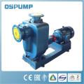 Ozean 25ZW8-15 Art nicht verstopfendes Abwasser selbstansaugende Pumpe / selbstansaugende Abwasserpumpe / selbstansaugende Wasserpumpe