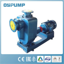 Ocean 25ZW8-15 Type Non Plugging Sewage Self Priming Pump/Self Priming Sewage Pump/Self Priming Water Pump