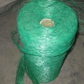 hot selling growplastic vegetable support nets