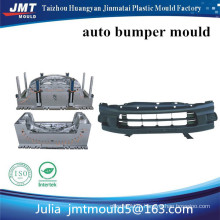 Авто бампер прессформы, сделанные в Китае