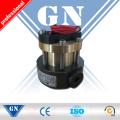 Volumetric Fuel Oil Digital Flowmeter