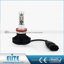 Headlight Type and 12V Voltage Auto Car head lamp head light