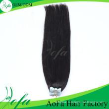 Китай Завод Оптовая Высокое Качество Человеческих Волос